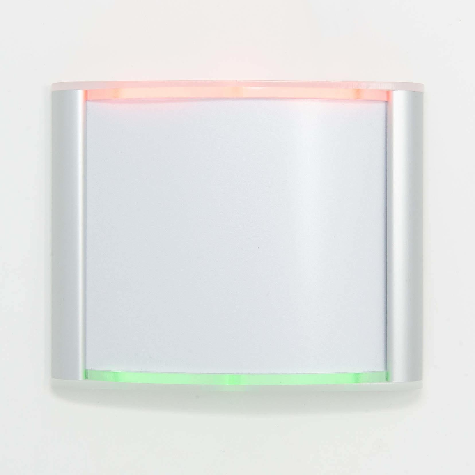 Zimmersignalleuchte für Lichtrufanlage